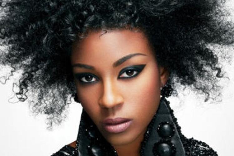 Afro Natrual Hair Courses