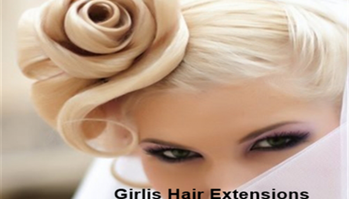 Bridal Hair Courses