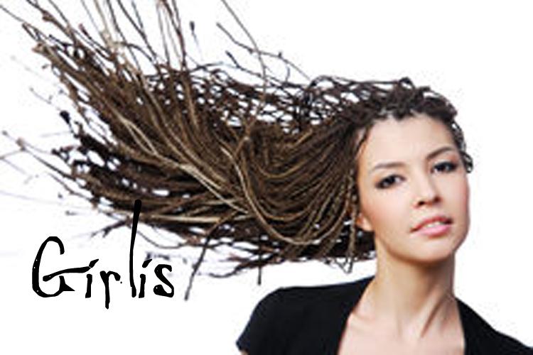 Hair Braiding Course