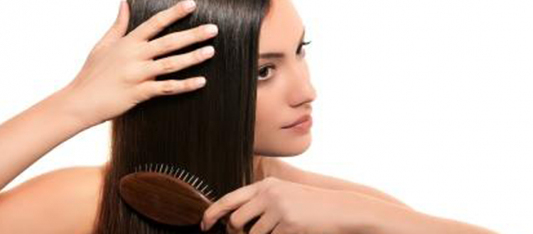 Hair Extensions Aftercare