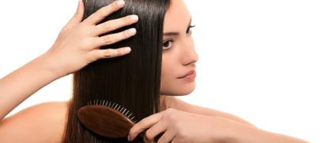 Girlis Beauty Academy Hair Extensions Aftercare Part 1 Girlis