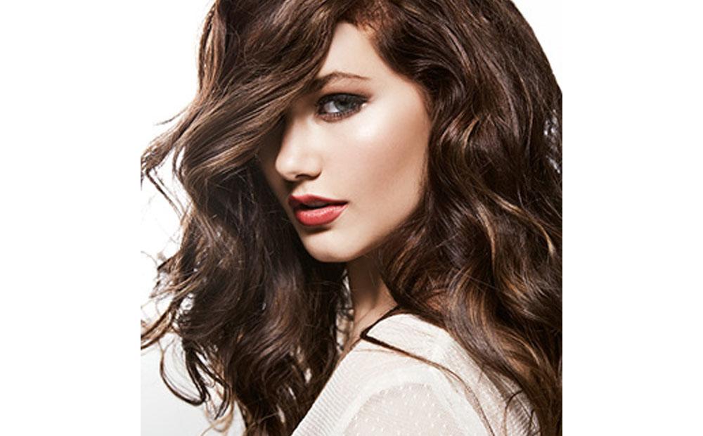 Girlis Beauty Academy Micro Ring Hair Extension Course Girlis