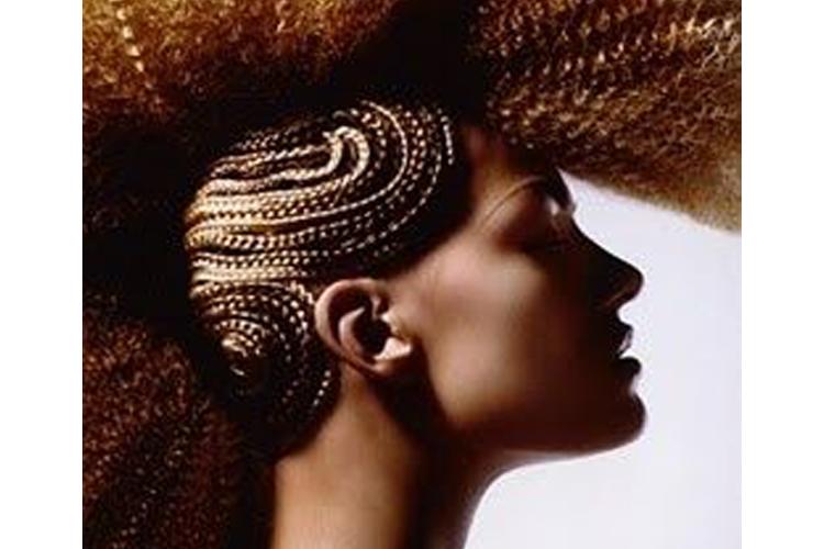 Beauty Academy Avant Garde Hair Styling Course Beauty Academy